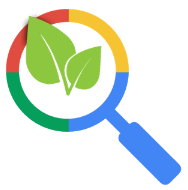 גוגל טבעוני