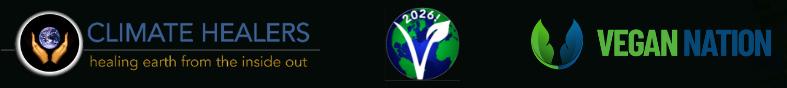 עולם טבעוני 2026 - כנס בינלאומי שיתקיים בתל אביב