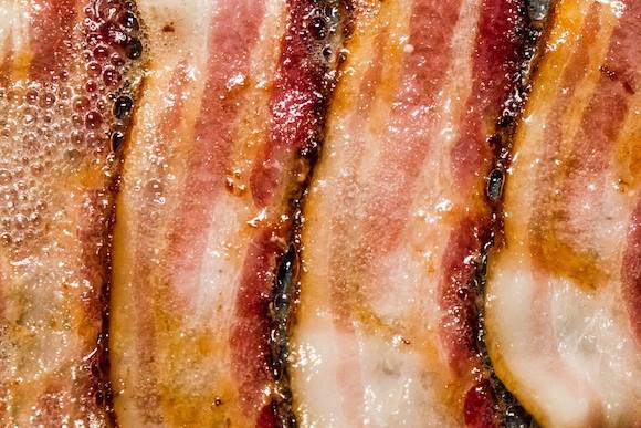 בשר גורם למחלות לב, סוכרת, שבץ וסרטן
