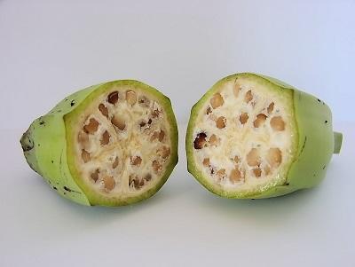 בננה בר