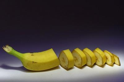 בננה מודרנית