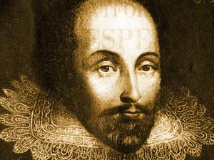 המסר הטבעוני של שייקספיר
