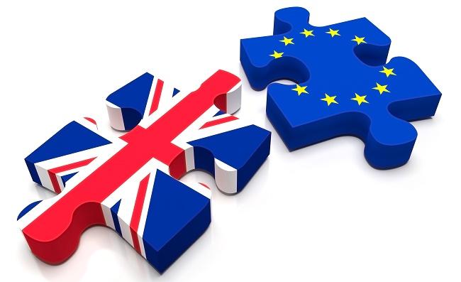 התנתקות בריטניה מהאיחוד האירופי והשפעתה על הטבעונות