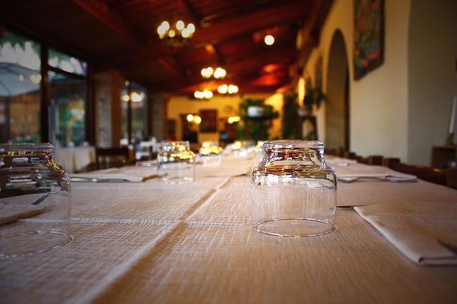 תחת אור הזרקורים: המסעדות הטבעוניות של תל אביב