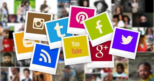 טבעוניוז מגביר את נוכחותו ברשתות החברתיות