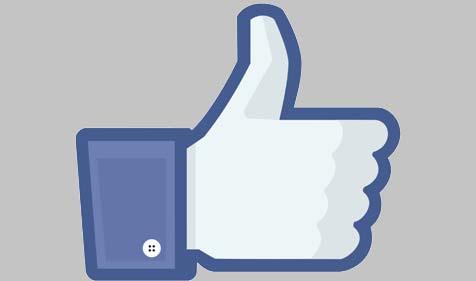 פייסבוק אוסרת על העלאת תמונות של מלחמות שוורים