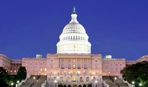 התארגנות חדשה מביאה את מסר הטבעונות לשלטונות ארצות הברית