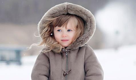 מחקר: פרווה עלולה להיות רעילה לילדים