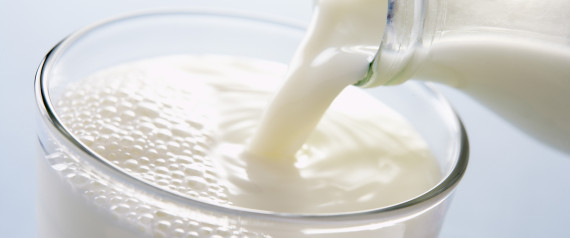 שתנן, פורמלין וחומרי ניקוי נמצאו בדגימות חלב