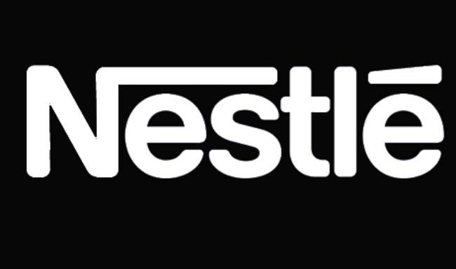 אנליסט עסקי לחברת נסטלה: רכשו מותגים נטולי חלב