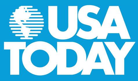 העיתון USA Today מסביר איך טבעונות יכולה להציל את כדור הארץ