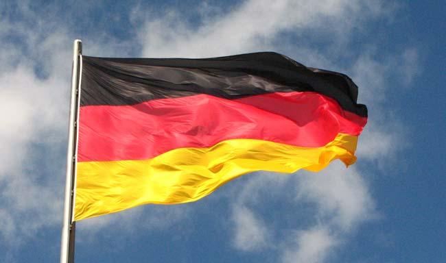 גרמניה מעגנת את הטבעונות בחוק