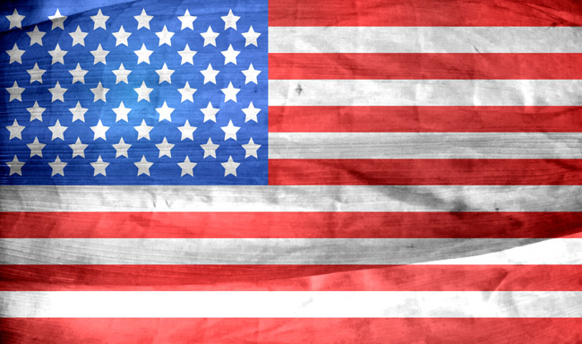 סנאטורית אמריקאית נגד ימי שני ללא בשר