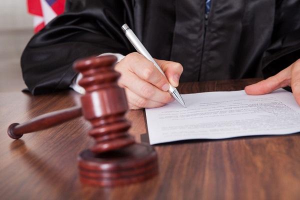 פלורידה: הוקם צוות פרקליטים מיוחד לתביעות נגד מתעללים בבעלי חיים