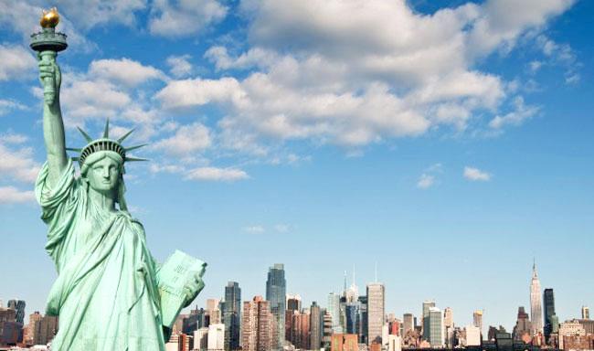 משימה: לטבען חצי תפריט של כל מסעדות ניו יורק