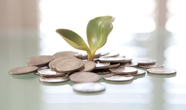 תעשיית המזון מן הצומח תורמת 13.7 מיליארד דולר לכלכלה