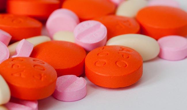 האומות המאוחדות: עמידות בפני אנטיביוטיקה - איום קיומי כמו איידס