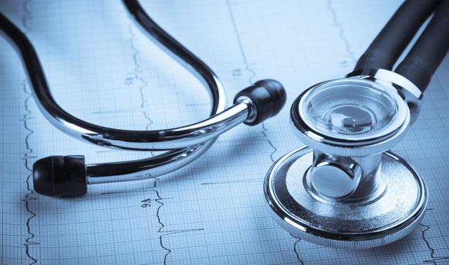 מספר הרופאים שמתעניינים בתזונה צמחית גדל פי ארבע