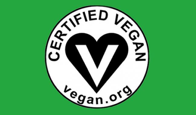 מינטל: מוצרי מזון טבעוניים זינקו ב-257%