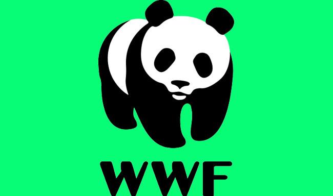 הקרן העולמית לשימור חיות הבר לוחצת על פינלנד לצרוך פחות בשר