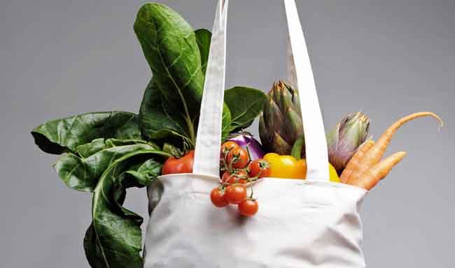 יתרונות בריאותיים משמעותיים ל-10 מנות פירות וירקות ביום