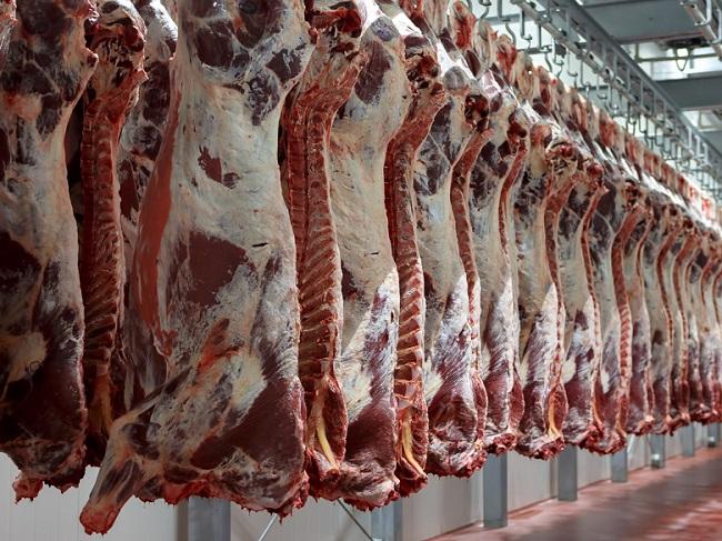 בריטניה: ליקויים תברואתיים חמורים ב-25% מבתי המטבחיים