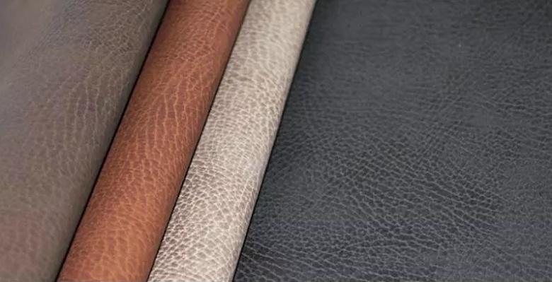 שוק המוצרים מחומרים דמויי-עור יגיע לשווי של 85 מיליארד דולר בשנת 2025
