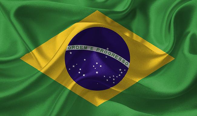 ברזיל: הסצנה הטבעונית הרקיעה שחקים תוך שלוש שנים בלבד