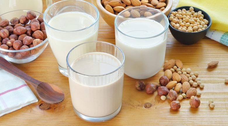 האיחוד האירופי אוסר על השימוש במילה 'חלב' במיתוג מוצרי טופו וסויה