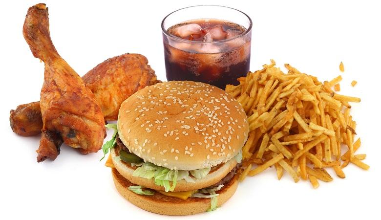 רופאים קוראים לבתי חולים להגיש ארוחות טבעוניות