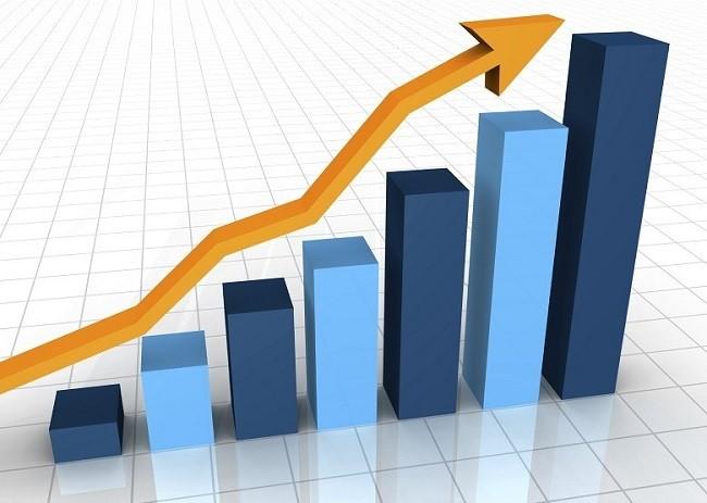 אחוז הטבעונים בארצות הברית גדל פי 6 מאז שנת 2014