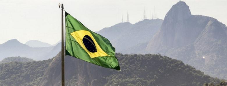 ברזיל: תכנית מדיניות מזון תגיש 5 מיליון ארוחות טבעוניות בשנה