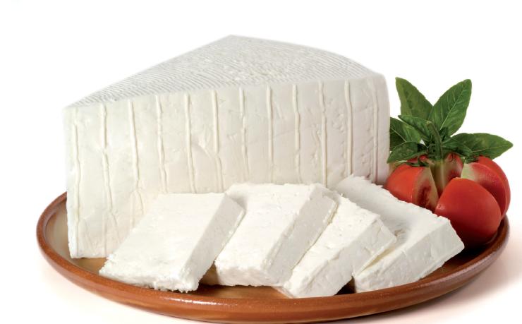 צו הפסקה מנהלי למחלבת 'גבינות יניר', אור עקיבא