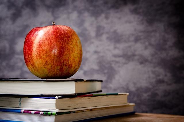 לוס אנג'לס: שבעה בתי ספר מאמצים תכנית ארוחות טבעוניות