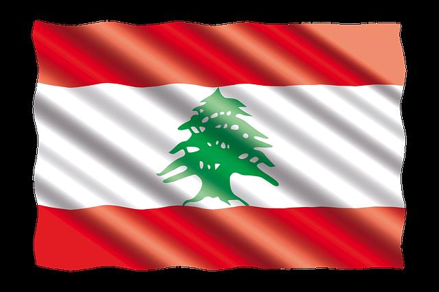 לבנון: נחקק חוק ראשון להגנה על בעלי חיים