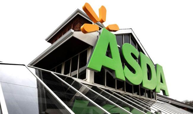 בריטניה: רשת הסופרמרקטים ASDA קוראת ללקוחותיה לנסות טבעונות
