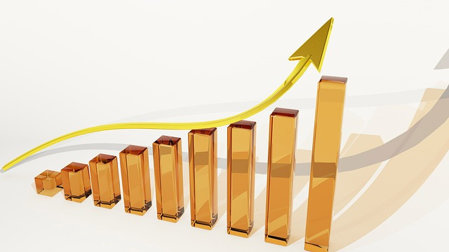 מכירות מוצרים טבעוניים גדלו פי שלוש לעומת 2016