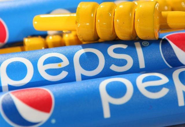 בכיר בחברת פפסי: תעשיית המוצרים הטבעוניים צפויה לזנק
