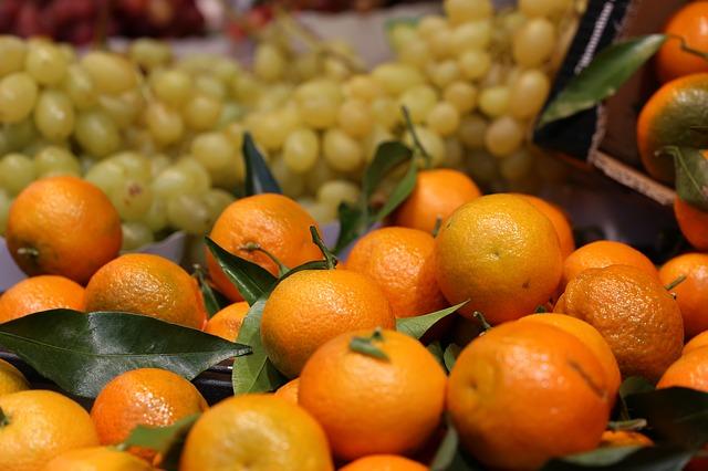 טבעונות היא המגמה המובילה גם ברשת Whole Foods Market