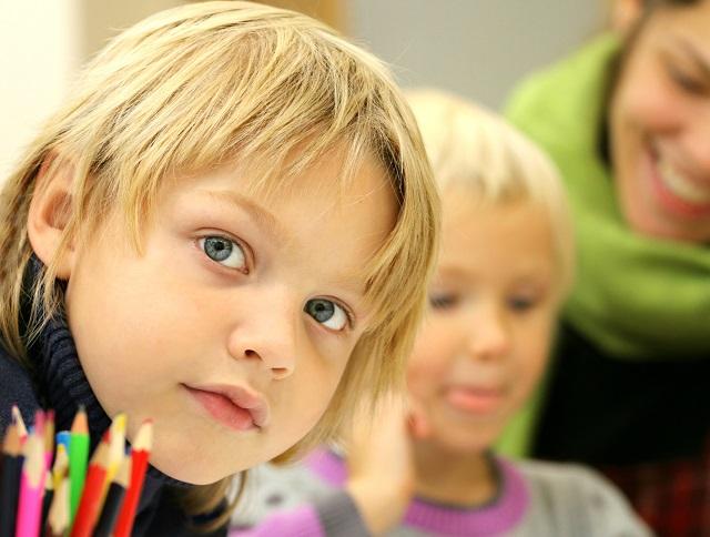 גן ילדים נסגר לאחר שעשרות ילדים לקו בתחלואת מעיים