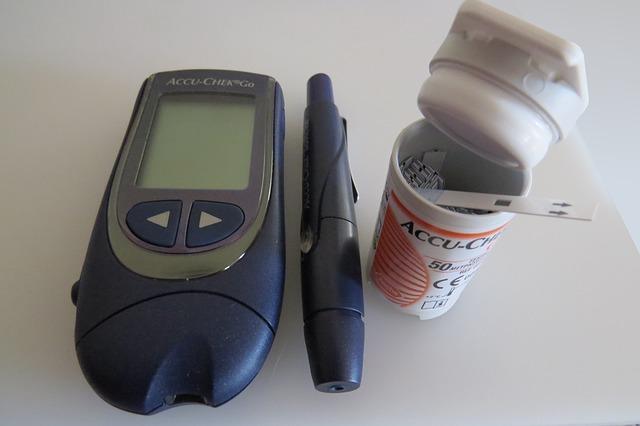האגודה האמריקאית לסוכרת: טבעונות היא דרך להילחם בסוכרת סוג 2