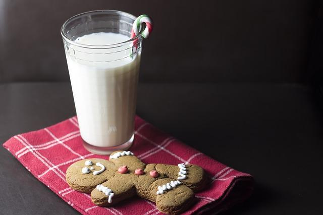 דנונה מפסיקה למכור חלק ממותגי מוצרי החלב שלה בהודו