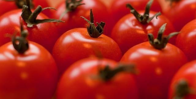 עלייתה של הטבעונות: הפרעה גדולה לתעשיית המזון