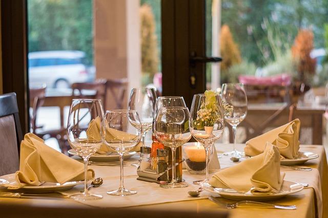 הנסיך הסעודי פותח עשר מסעדות טבעוניות במזרח התיכון