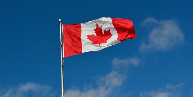 ממשלת קנדה משקיעה 150 מיליון דולר בתעשיית המזון הטבעוני