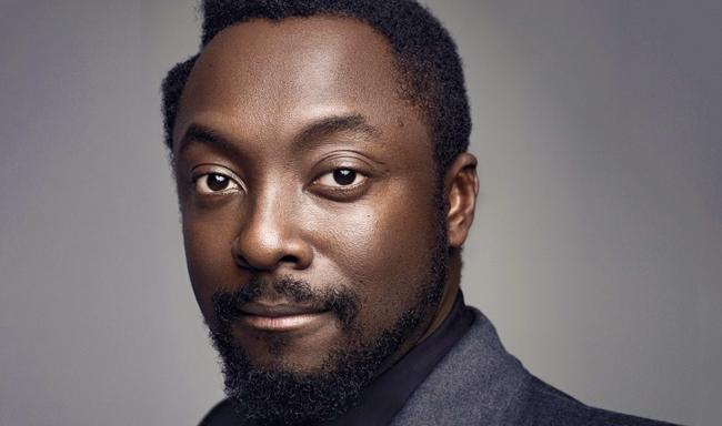 סולן להקת Black Eyed Peas מייחס לטבעונות את השיפור החד בבריאותו