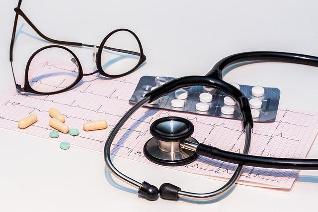 צריכת שומן מן החי נקשרת למוות מוקדם - מחקר חדש