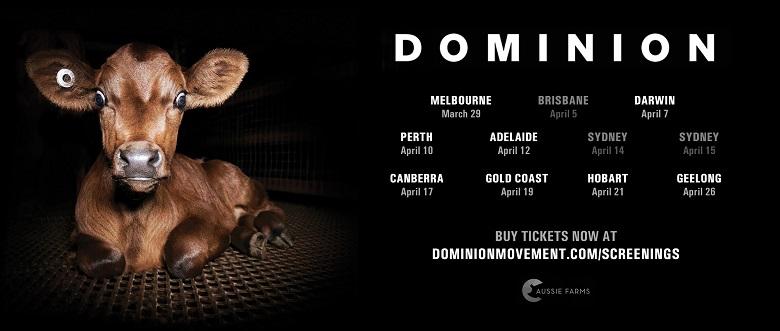 עצומה: להעלות את הסרט דומיניון לרשת נטפליקס