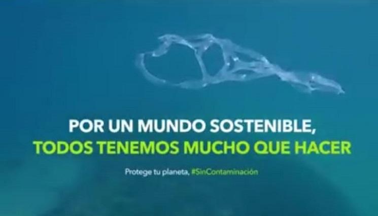 אלו חומרי הגלם החדשים של הים