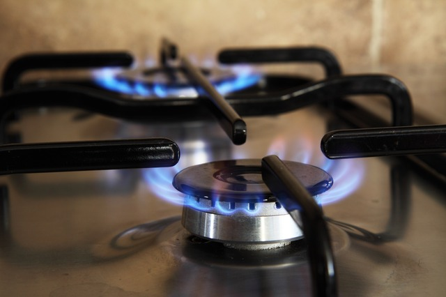 הדליק אש בשבת בשביל לבשל לחייל טבעוני - ונענש